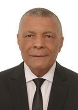 Candidato Dr. J. Santana 1172