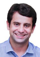 Candidato Dr. Luizinho 1177
