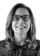 Candidato Dra. Cíntia Josane 3010