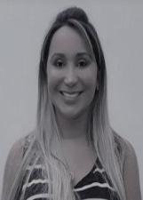 Candidato Dra Julliana Cunha 2750