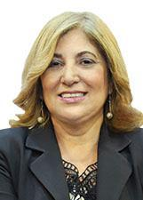 Candidato Dra. Lucia Lopes 3135