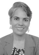 Candidato Dra. Simone Souza 4445