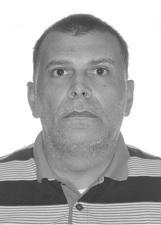 Candidato Eduardo Amorim 2211