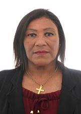 Candidato Elaine Mattos 1996