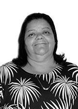 Candidato Elenice Alves 7789