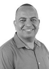 Candidato Eliseu Duarte 7780