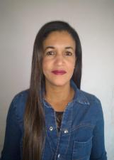 Candidato Enfermeira Isabel Vieira 5036