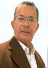 Candidato Eng. Antonio Ferreira 3555