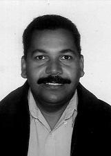 Candidato Ezaquiel Siqueira 6563