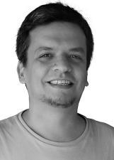 Candidato Fabiano Carnevale 4321