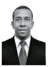 Candidato Fabio Aguiar 2810