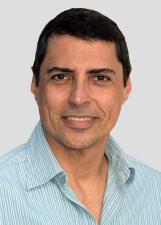 Candidato Fabio Brunelli 4050