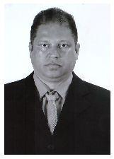 Candidato Fábio da Paz 2885