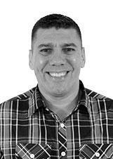 Candidato Fabio Gideão 7738