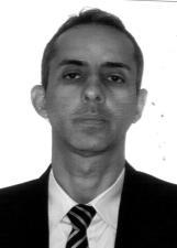 Candidato Fabio Prudente 1041