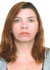 Candidato Fernanda França 2861