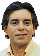 Candidato Fernando Roseira Gama 3192