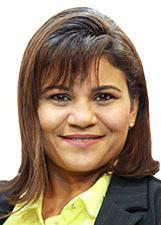 Candidato Flavia Diniz 3166