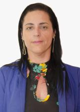 Candidato Franciane Campos 4490