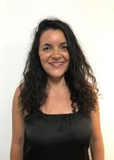 Candidato Francidelia Gomes 5003