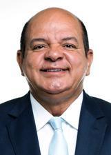 Candidato Francisco Floriano 2580