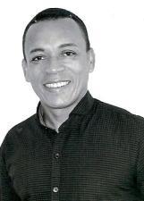 Candidato George Ramos 3636