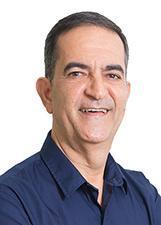Candidato Gilson Cunha 4404