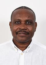 Candidato Gilson Ribeiro 2094