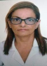 Candidato Gilza Freire 4327