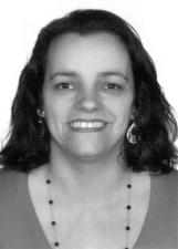 Candidato Gloria do Jeferson 1003
