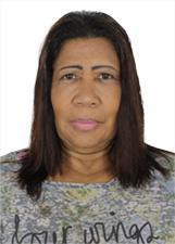 Candidato Graça Malmer 1994