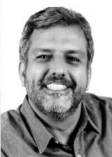 Candidato Guilherme Dias 1072
