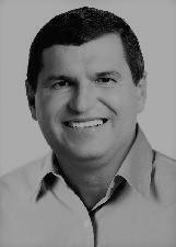 Candidato Helil Cardoso 3155