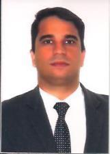 Candidato Hipólito Domarco 7015