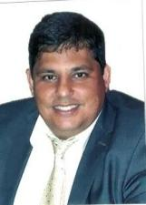Candidato Huguinho 4423
