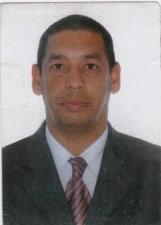 Candidato Ivan Canellas 6577