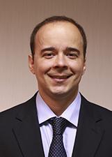 Candidato Ivan Monteiro Carcara 3022