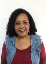 Candidato Izabel Firmino 5033