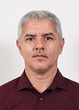 Candidato Jailton do Nascimento 2008