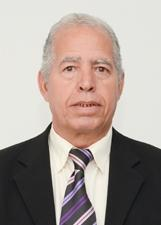 Candidato Jaime Veloso 1927