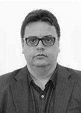 Candidato Jan Viana 7772