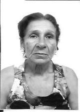 Candidato Janete Maciel 7098