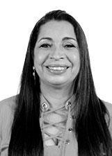 Candidato Janete Vieira 7773