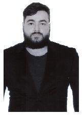 Candidato Jean Gigante 2856