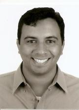 Candidato João Paulo da Solda 4313