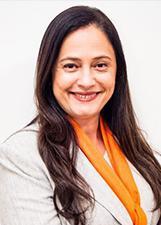 Candidato Jomara Knoff 3005