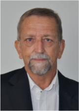Candidato Jonas Nogueira 3333