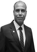 Candidato Jones Moura 5511