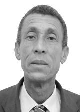 Candidato Jorge Bernardes 9054