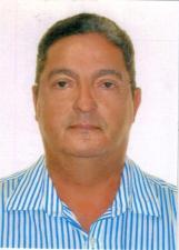 Candidato Jorginho Turolla 3502